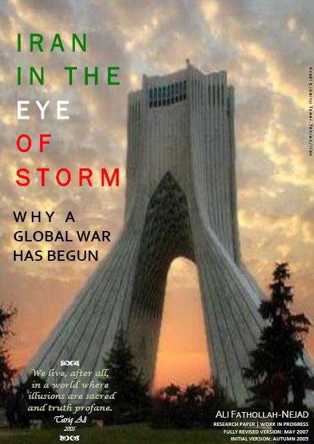 iran-storm