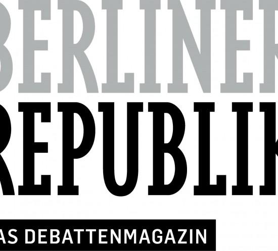 BerlinerRepublik