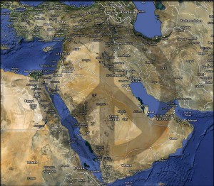 Peace_MiddleEast